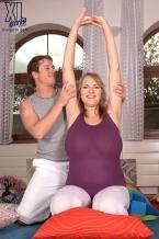 Preggo Workout