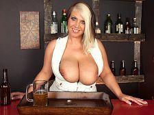 Hands-on Bartender